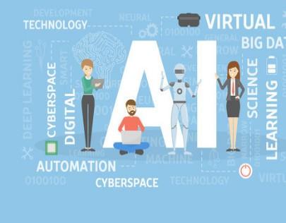 智能互联时代,算力面临哪些挑战?
