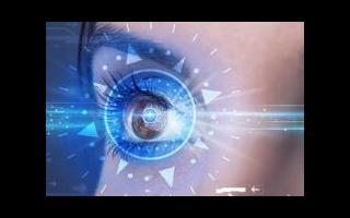 虹膜识别技术与门锁的结合赋予智能门锁行业新的活力