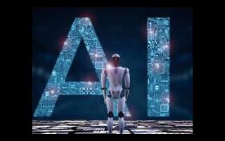 关于围绕社区智能化AI应用的解决方案
