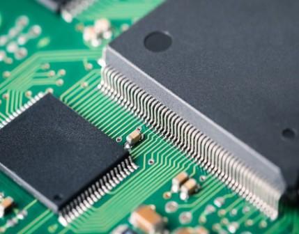 英特尔正在为边缘芯片市场机会提供强大的解决方案