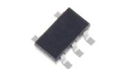 东芝推出超低电流消耗的CMOS运算放大器,可延长电池供电设备的工作时间