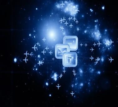 5G时代通话业务发展趋势如何?