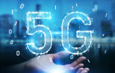 为什么智慧钢厂要选择5G?