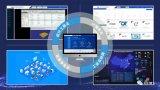 MEMS行业也在引入工业互联网模式,努力探索解决之道