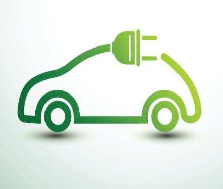 新冠疫情和电动汽车技术的融合正推动送货车队采用电动汽车