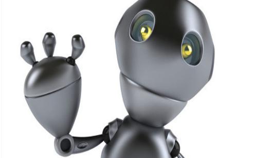 製造商推出處理無包裝商品的機器人解決方案