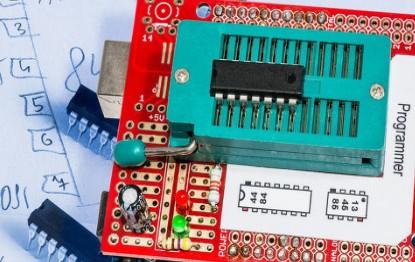 小米推出微控制器AI推理引擎MACE Micro