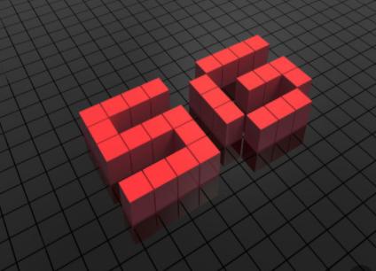 三星利用容器化技术在5G网络软件开发水平云原生平台