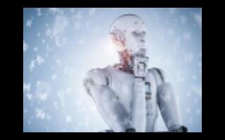 第五代AI——神经形态计算的发展