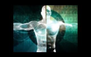 人工智能+医学影像是将目前最先进的人工智能技术