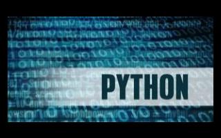 10个流行的Python库平台