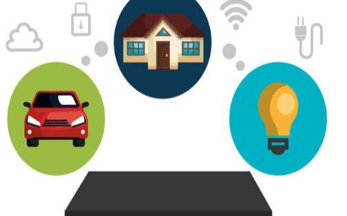 七个技巧,可帮助您使用当前的智能技术增加房地产的...