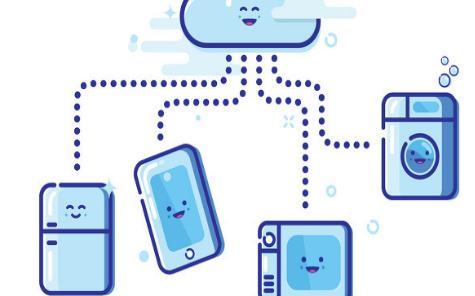 越来越多的公司都将开始利用物联网的强大力量