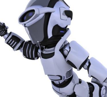 送餐机器人已经成为行业一股风潮