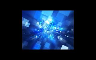 東芝表示將退出長期處于虧損狀態的LSI芯片業務