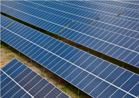 未來五年內光伏發電市場或新增數十億瓦,但仍存在諸多挑戰
