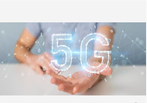 5G的独立组网和非独立组网到底有何异同?
