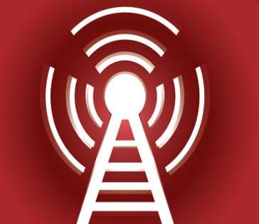 四川移动将推动5G专网与医疗行业应用的深度融合