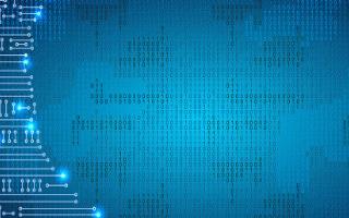 人工智能的研究领域和实现方法