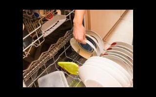 携手共进,加速洗碗机行业进程的发展