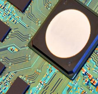 如何生產3納米以下全環繞柵極晶體管?