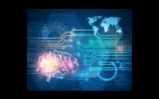 人工智能落地应用,共同人工智能的未来与发展
