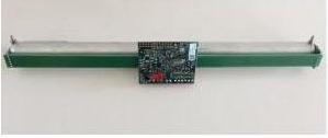 红外笑气传感器用于测量系统或监测仪器中