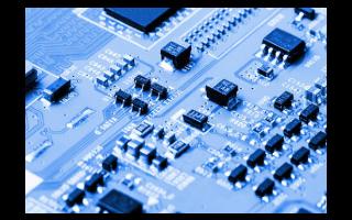 SMCONTABLE系列弹性体和连接器的数据手册免费下载