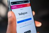 Instagram有一个重大漏洞,借此黑客可以完全访问相册