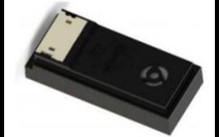 高精度湿度测量传感器模块在机房监控中的应用