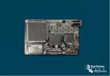 全球首款動態視覺處理器開發套件發布