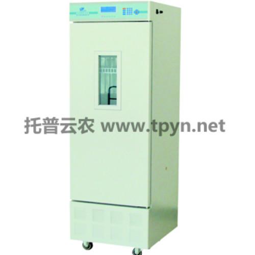 恒温光照培养箱是什么,它的功能作用的浅析
