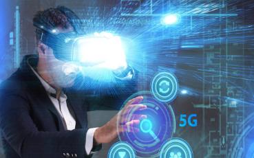 5G發展到了什麼樣的階段 信息安全問題會更嚴峻