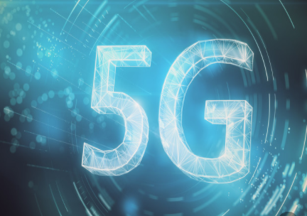 全球5G智能手機中國份額占80%,華為依然保持絕對優勢