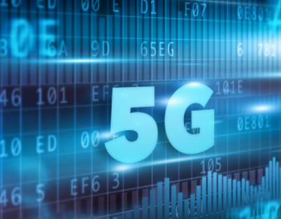 最新報告:截止2020年Q2全球LTE用戶已達55.5億,5G用戶至少1.37億