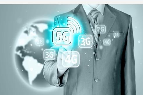 濟南公交將推出用AI人工智能技術擬合的5G概念公交車