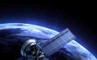 我国第一颗空间X射线天文卫星慧眼卫星又有新发现!