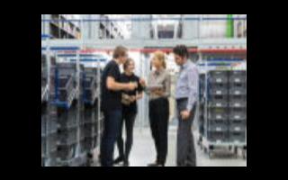 施耐德電氣近日發布全新升級的POI站控專家系統