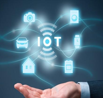 9月份工業互聯網領域重大事件匯總