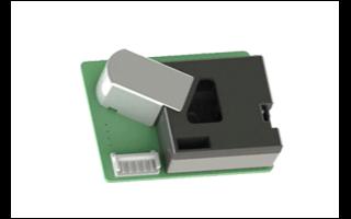 PM2.5传感器的性能性及主要应用有哪些