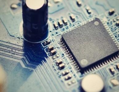 设计可靠的电路板时需注意什么?