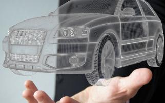 AR和VR如何在汽车行业发挥作用