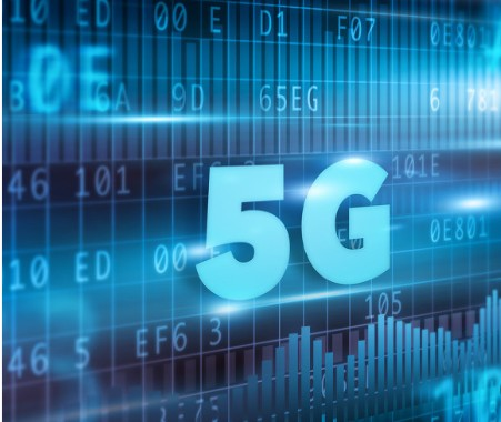 山西電信搭建煤機行業5G+工業互聯網平臺,為無人化開采奠定基礎