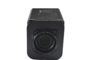 网络摄像机的作用及拥有哪些技术功能