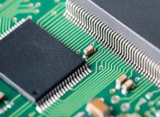 在EDA中運用大規模軟件有什么好處?