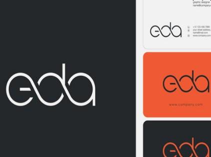 什么是EDA軟件?EDA軟件是如何工作?