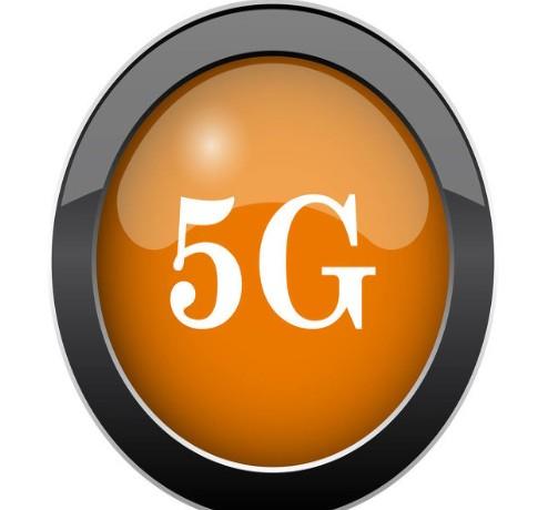 法国运营商Orange正式把NB-IoT技术纳入5G标准体系并推出LTE-M技术
