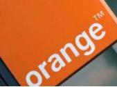 Orange至今未选择NB-IoT技术的原因是什么