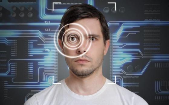 人脸识别系统该如何安装,具体步骤是怎样的