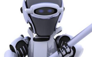 Iron Ox 已经研发出两款农业机器人  完成2000万美元B轮融资